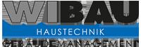 Logo von WIBAU Haustechnik GmbH